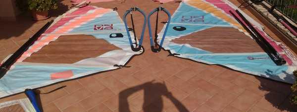 Bic Sport - principianti e scuola