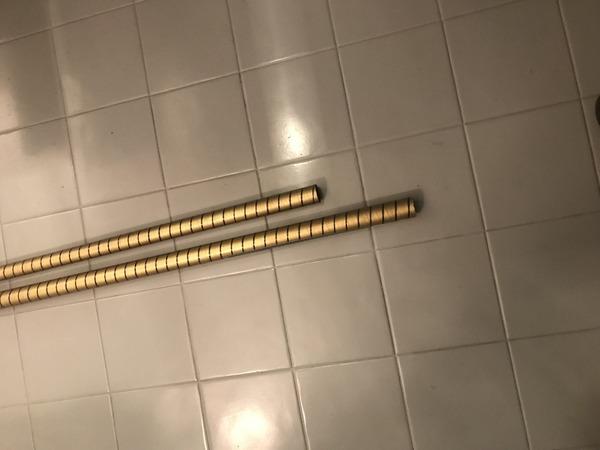 Gaastra - 3,70 100 C