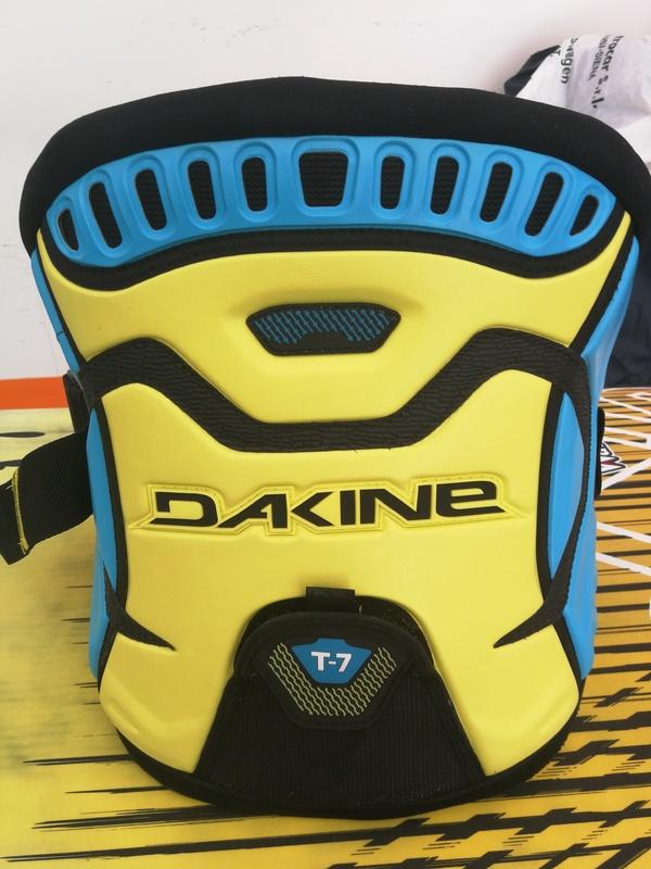 Dakine - Dakine T7