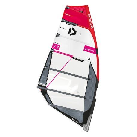 Duotone - warp slalom 2019
