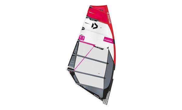 Duotone - warp slalom 8.4mt