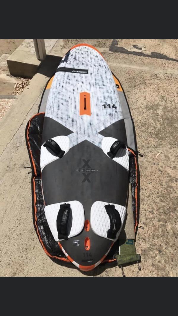Rrd - 114 v10