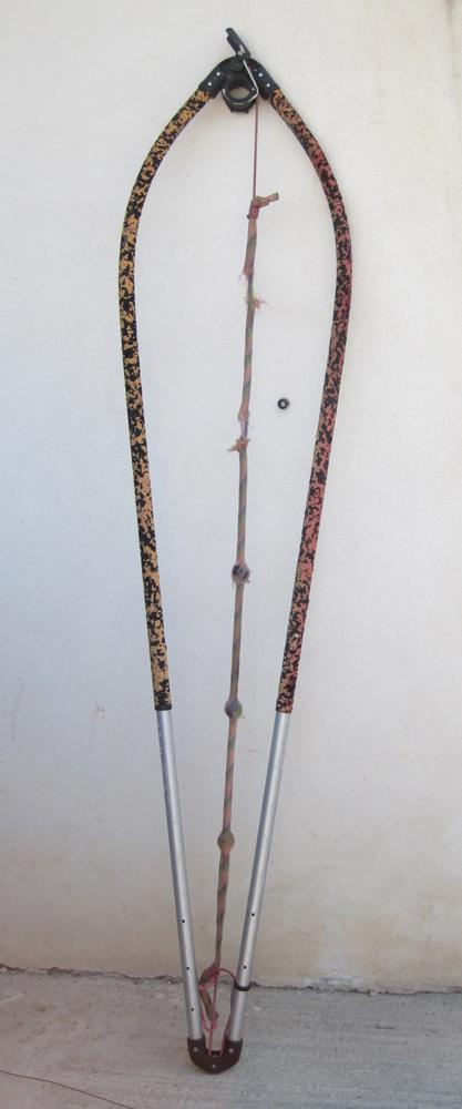 Bic Sport - 210 cm