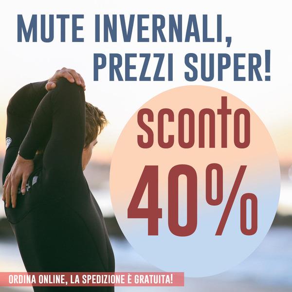 altra -  Mute invernali uomo/donna in super offerta/Migliori marche! *SPEDIZIONE GRATUITA IN ITALIA*