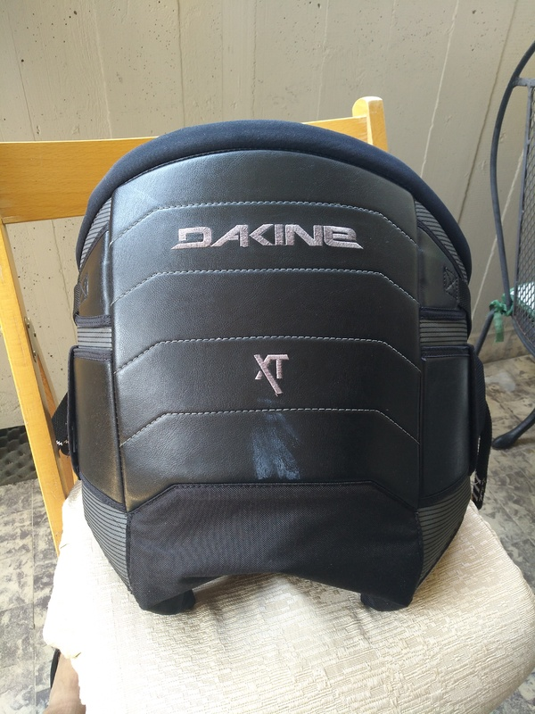 Dakine - XT