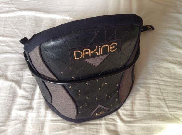 Dakine - Wahine