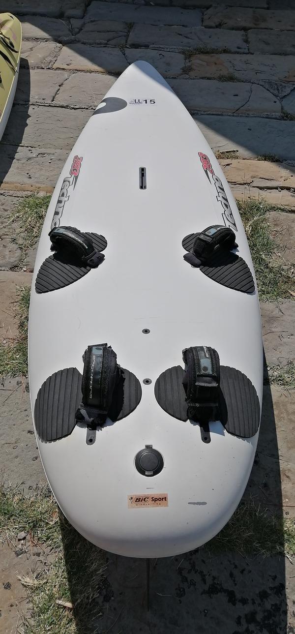 Bic Sport - 283