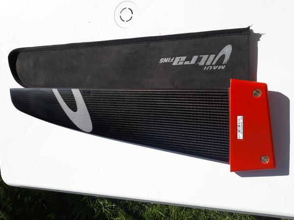 Maui Ultra Fins -