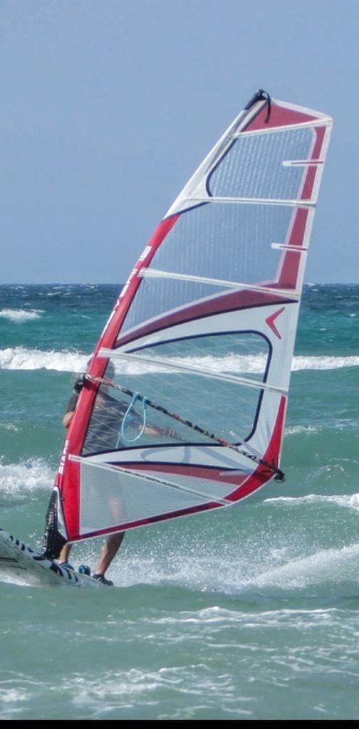 Severne Sails - BLADE
