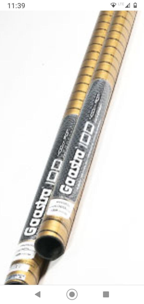 Gaastra - Bottom gaastra rdm 400 oro