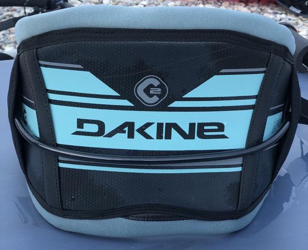Dakine - C2, 2020, taglia S
