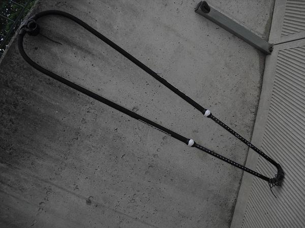 Tecnolimits - In alluminio 145/195