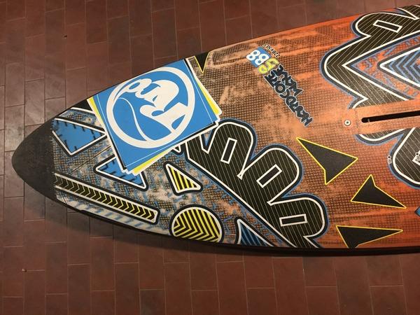 Rrd - HardCore 88