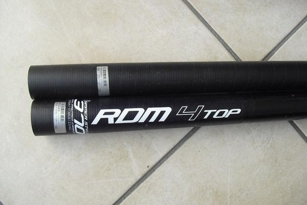 Simmer Style - RDM 370 C 40%