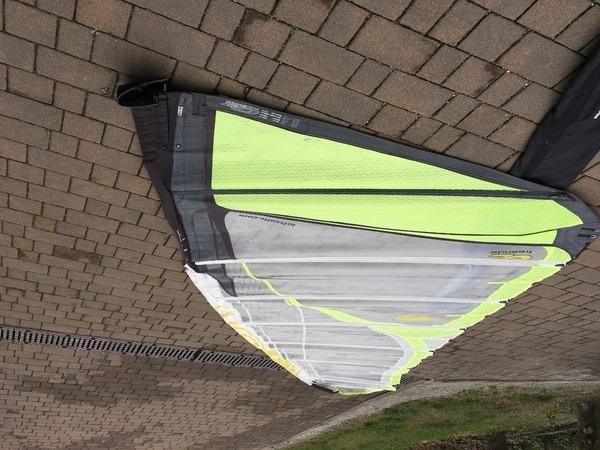 Loft Sails -