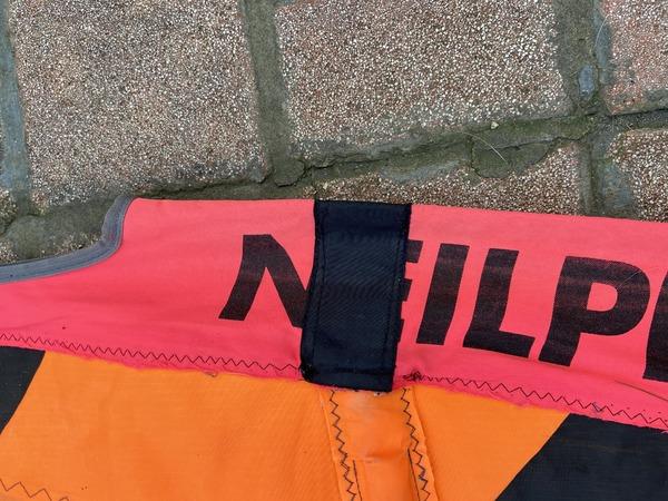 Neil Pryde - NP 5.6