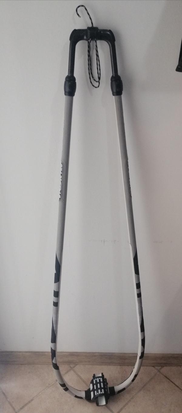 Rrd - Dynamic pro full carbon 150-200
