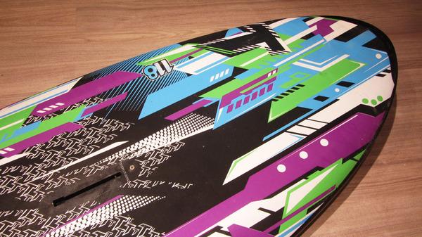 Tabou - Speedster Ltd 118 2013 Usata Ottime condizioni *SPEDIZIONE GRATUITA IN ITALIA*