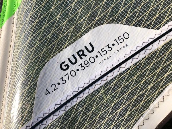 Goya - GURU 4.2