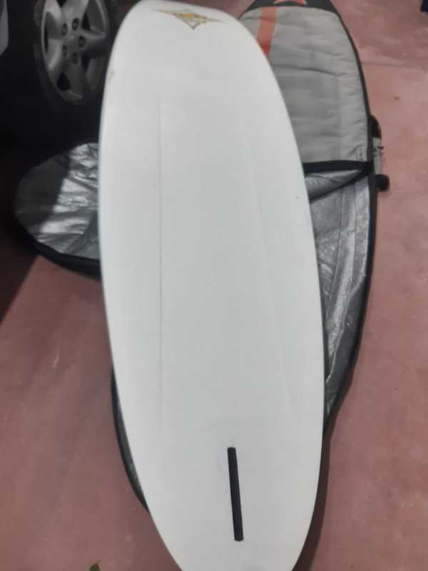 Jp - FRC 104 litri