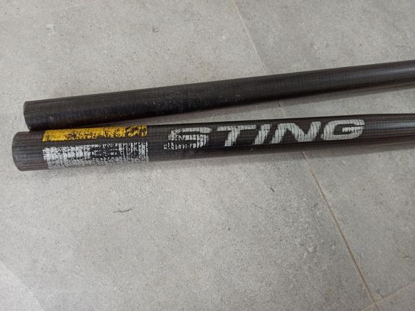 altra - Sting 460