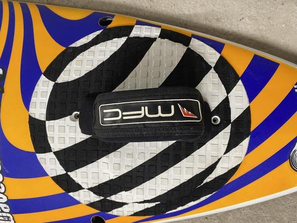 Rrd - Wave swallow78
