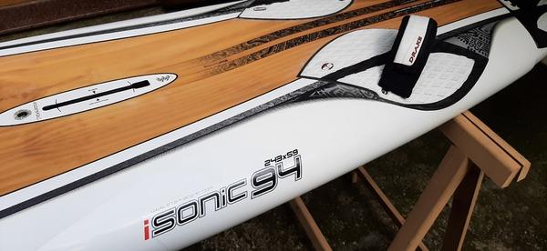 Starboard - i-sonic 94