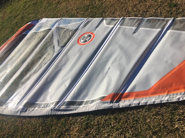 North Sails - X Type 8.2