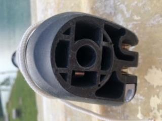 altra - Prolunga Unifiber in carbonio 46 sdm Unifiber