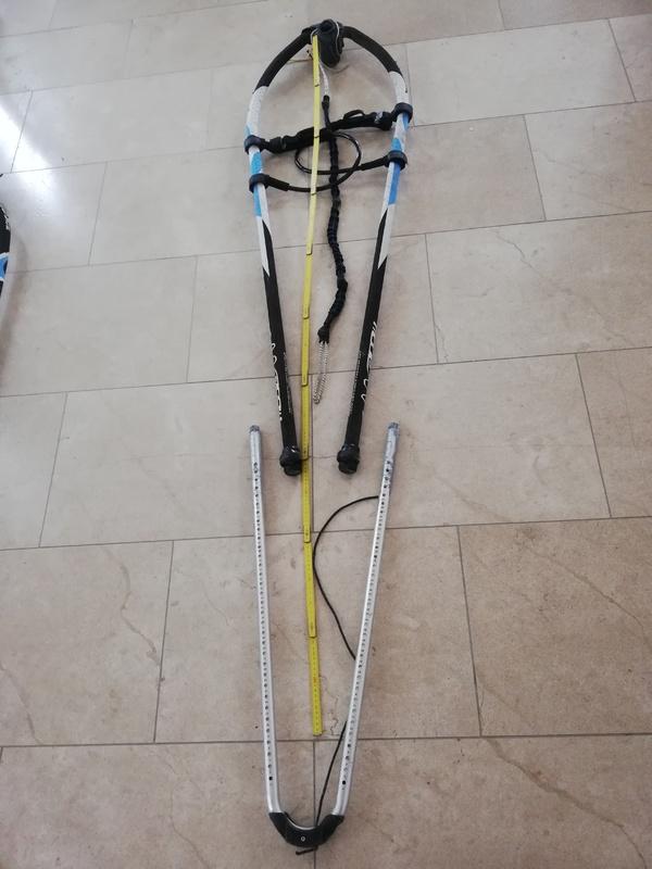 altra -  Slalom
