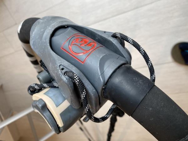 Rrd - V 140 Full Carbon