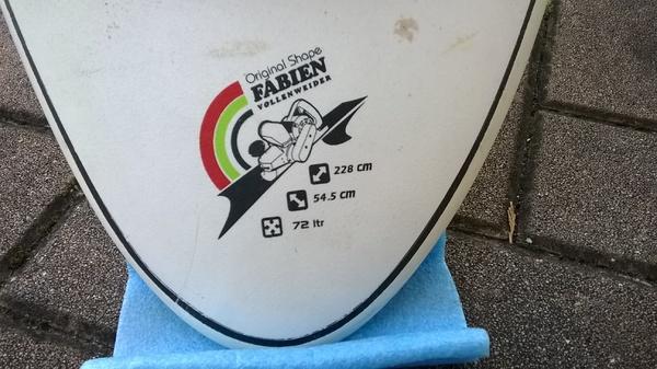 Tabou - POCKET 72