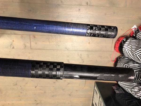 Rrd - 460 C80
