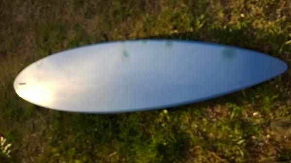 Ahd - wave pro 270