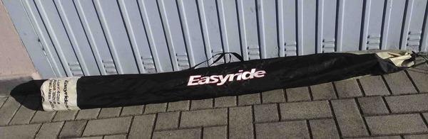 Rrd - easyride 5.0