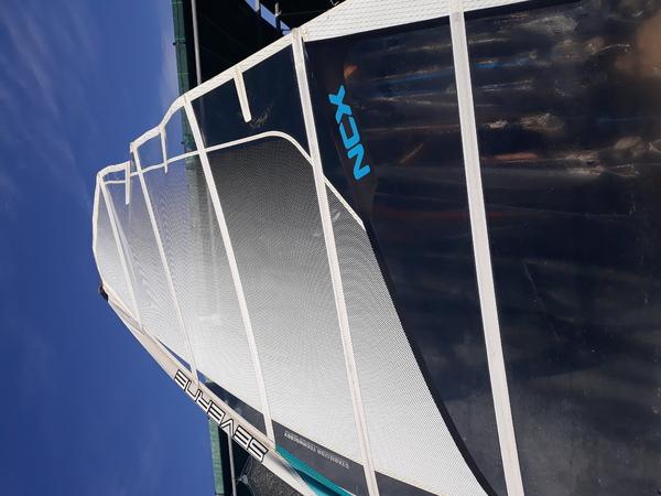Severne Sails - Ncx