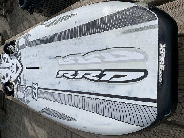 Rrd - X-Fire 112