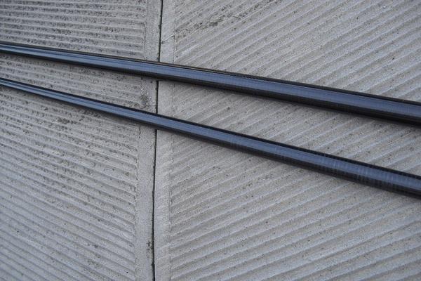 Tribord - SDM cm 430 C 45%