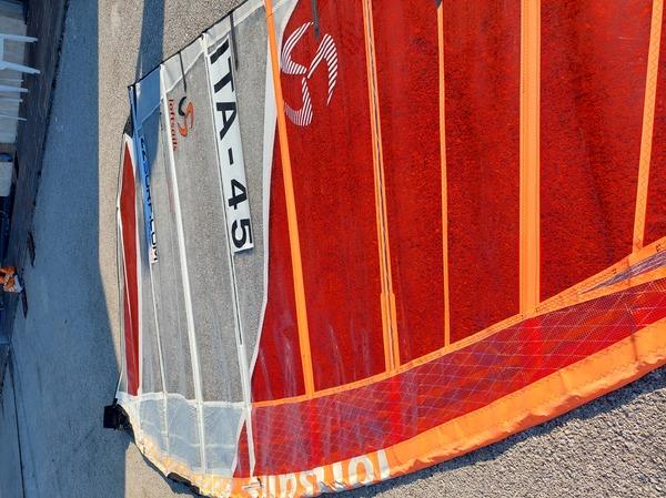 Loft Sails - Blande FR