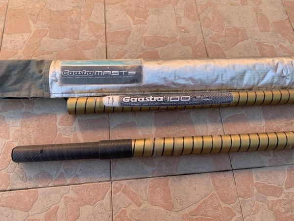 Gaastra - Gaastra 100 430