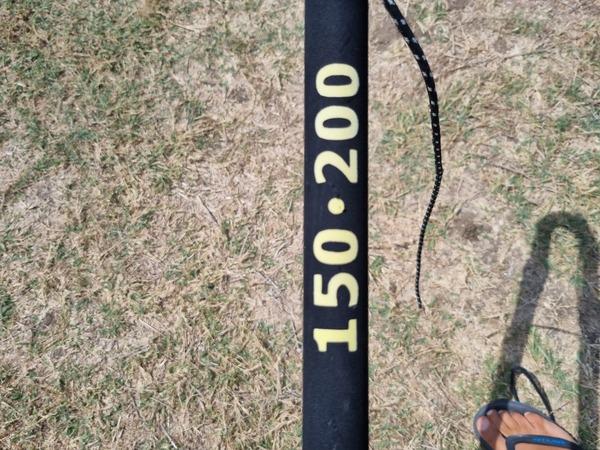 AL 360 - ERGAL 150-200