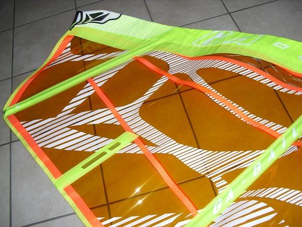 Gaastra - Pure M 4,0