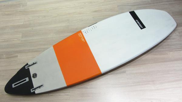 Rrd - Freestyle Wave Ltd 96 lt Y25 EXPO