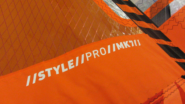 Rrd - Style Pro 4.4 MK7 2019 Demo