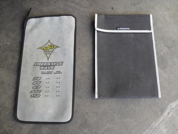 Pro Limit - RDM Alluminio