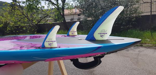 Exocet - U Surf