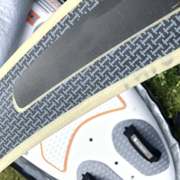 Bic Sport - techno bic 293