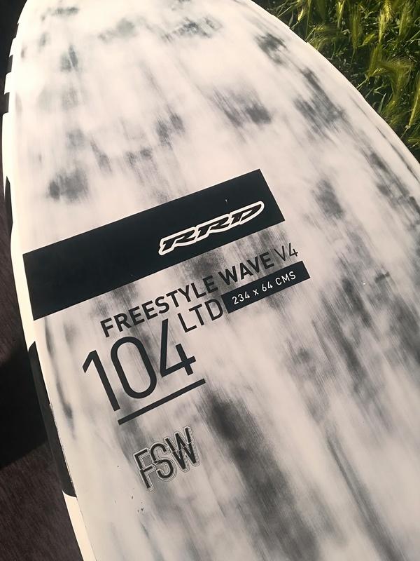 Rrd - Fsw 104