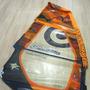 Neil Pryde   Combat HD 5.0 Usata Ottime Condizioni €250