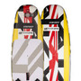 Rrd  Air Windsurf Freestyle wave